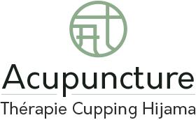 Acupuncture thérapie